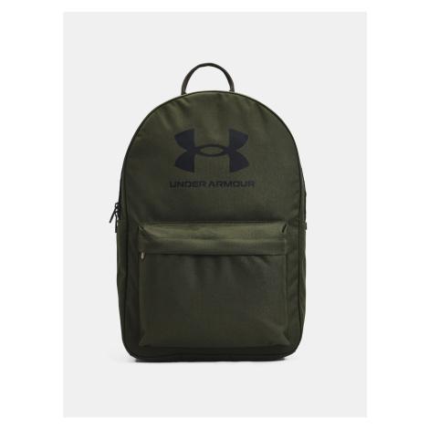 Plecak Under Armour UA Loudon Backpack-GRN
