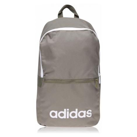 Adidas Core Linea Backpack