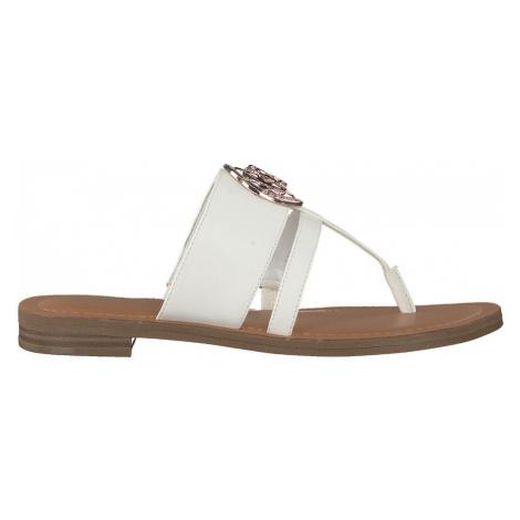 Flip flops Genera Guess