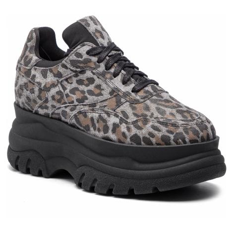 Sneakersy EVA MINGE - Cadalso 4C 18PM1372671EF 209