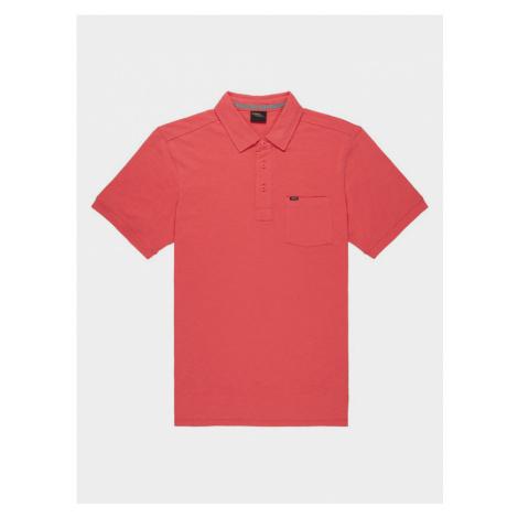 ONeill T-shirt O ́Neill Lm Jack \ 'S Base Polo O'Neill