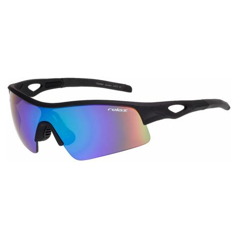 okulary Relax Quadra - R5396A