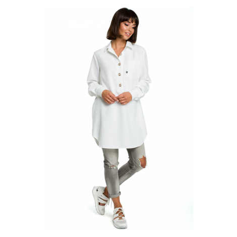 Women's tunic BeWear B086