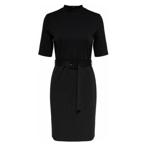 3/4 BELTED DRESS Only