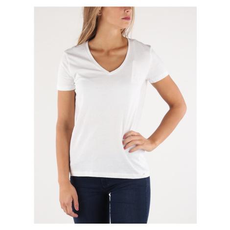 T-shirt GAS Hanika V