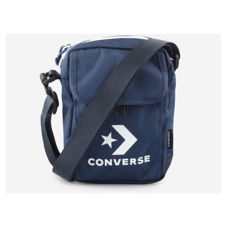 Converse Cross body bag Niebieski