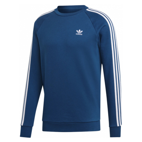 Bluza adidas Originals 3Stripes DV1554