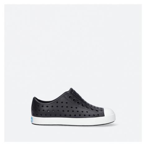 Buty dziecięce Native Jefferson Youth 15100100-1105 Native Shoes