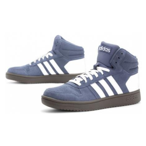 Adidas Hoops 2.0 EE7368