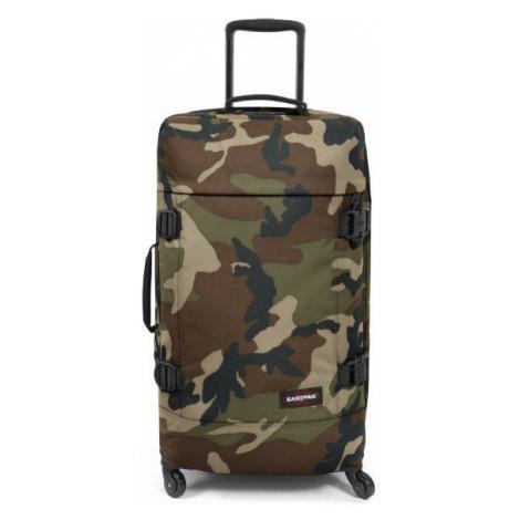 Walizka torba Eastpak Trans4 Camo EK81L181