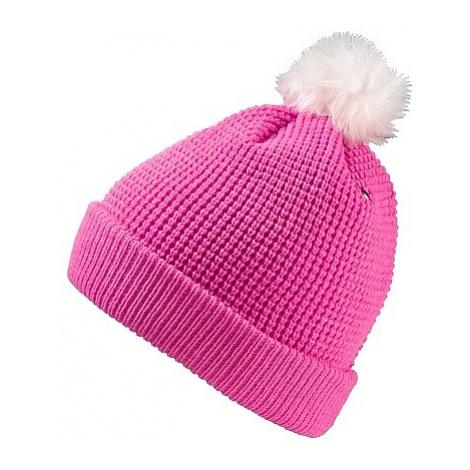 czapka Anon Corbett - Pink