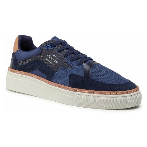 Sneakersy GANT - Mc Julien 21633866 Multi Blue G663
