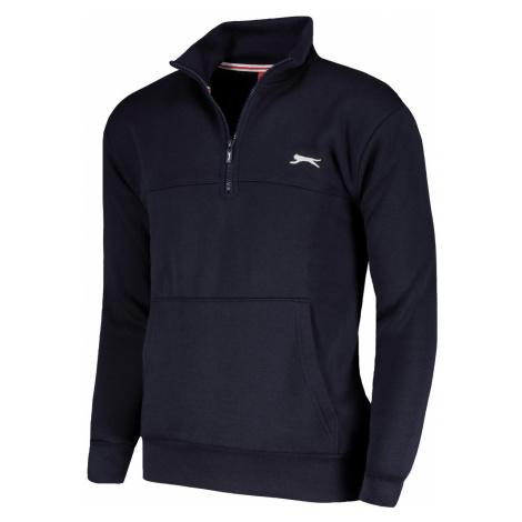 Bluza męska Slazenger Fleece