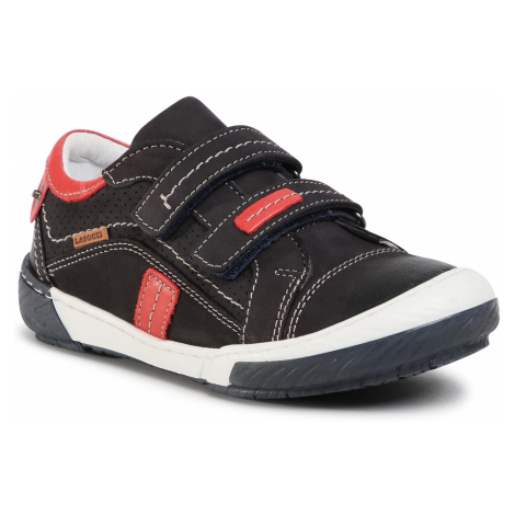 Sneakersy LASOCKI KIDS - CI12-PAMI-51 Cobalt Blue