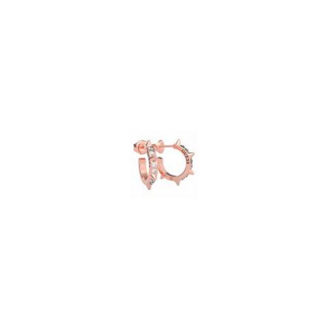Guess Náušnice UBE79093 Dolce & Gabbana