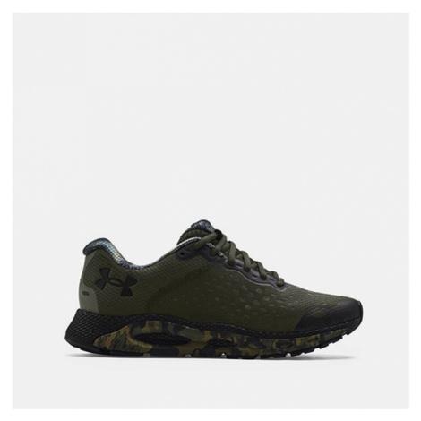 Buty męskie sneakersy Under Armour Hovr™ Infinite 3 Camo 3024001 301