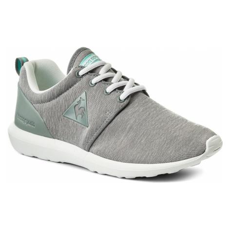 Sneakersy LE COQ SPORTIF - Dynacomf W Tech Jersey 1810340 Limestone