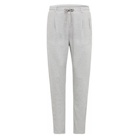 Urban Classics Spodnie szary