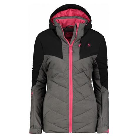 Women's ski jacket LOAP OTIFA