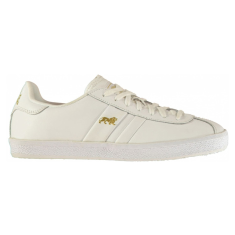 Lonsdale Tufnell Trainers Ladies