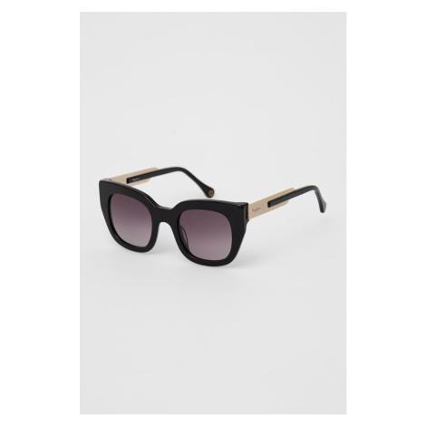 Pepe Jeans - Okulary przeciwsłoneczne Oversize