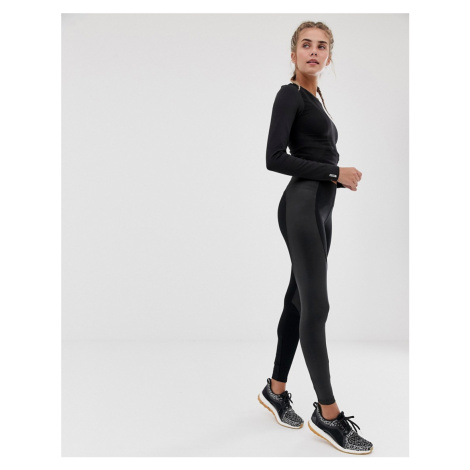 Only Play Jersey Leggings