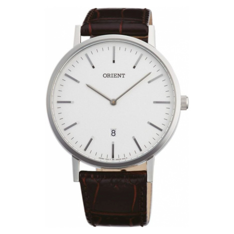 Watch FGW05005W0 Orient