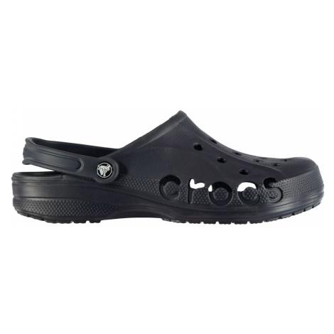 Crocs Baya Mens Sandals