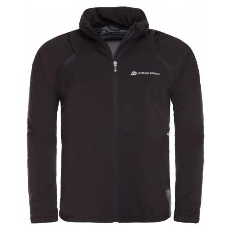 Men's softshell jacket ALPINE PRO CHENG