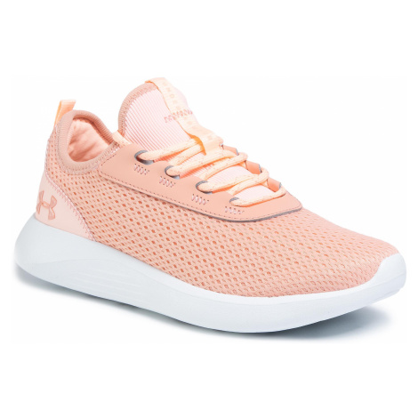 Buty UNDER ARMOUR - Ua W Skylar 2 3022582-801 Pnk