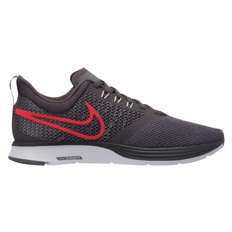 Nike Zoom Strike Ld82