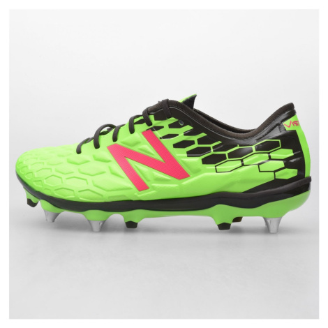 New Balance Visaro  2.0 Pro SG Mens Football Boots