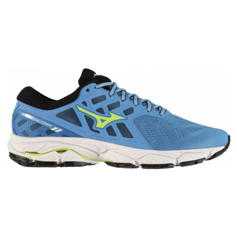 Mizuno Wave Ultima 11 Mens Running Shoes