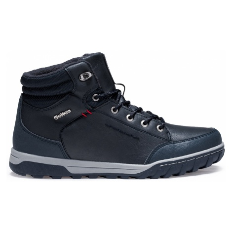Inny Men's winter boots T253