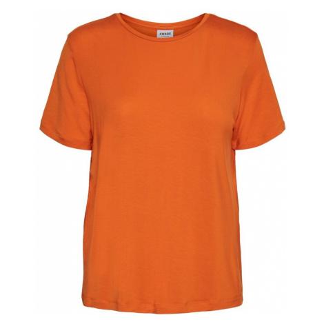 Ava T-Shirt Vero Moda