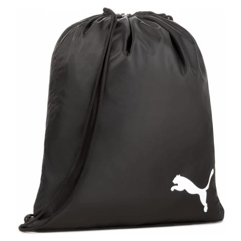 Plecak PUMA - Pro Training II Gym Sack 074899 01 Black