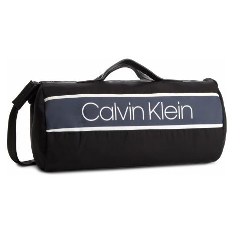 468cb6af9f392 Damskie walizki i torby podróżne     wybierz spośród 133 gatunków ...