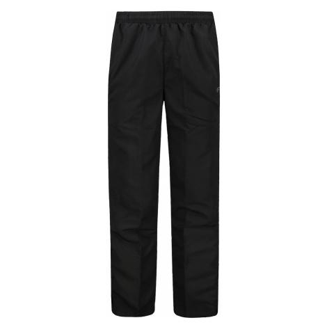 Spodnie dresowe męskie Slazenger Woven