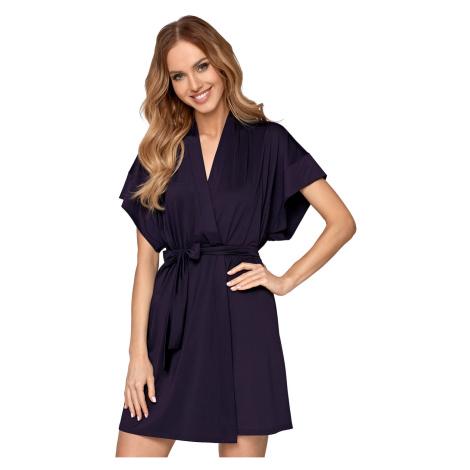Damskie piżamy, koszule i szlafroki Babella
