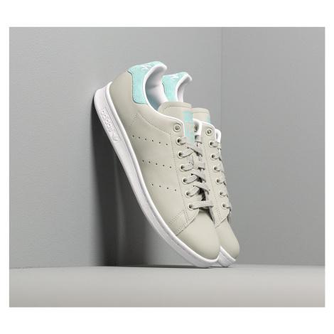 adidas Stan Smith Ash Silver/ Easy Mint/ Ftw White