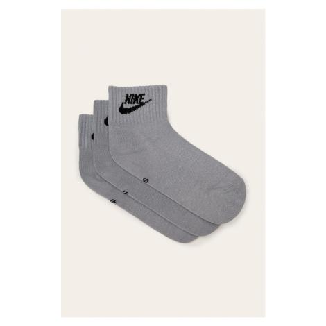 Nike Sportswear - Skarpetki (3-pack)
