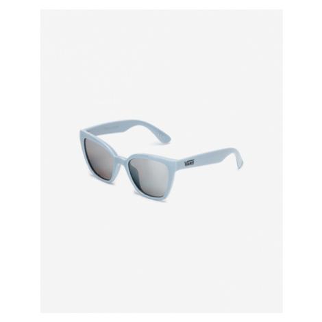 Vans Hip Cat Okulary przeciwsłoneczne Niebieski