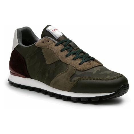 Sneakersy TOGOSHI - TG-12-02-000071 669