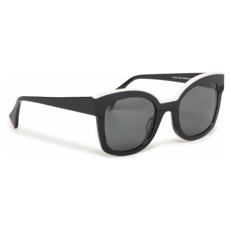 Okulary przeciwsłoneczne MARELLA - Alexa 38060106 001