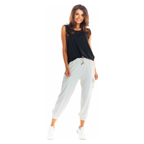 Awama Woman's Pants A293