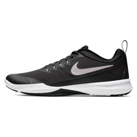 Męskie buty treningowe Nike Legend Trainer - Czerń