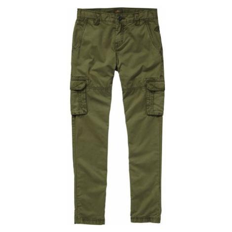 O'Neill LB TAHOE CARGO PANTS - Spodnie chłopięce