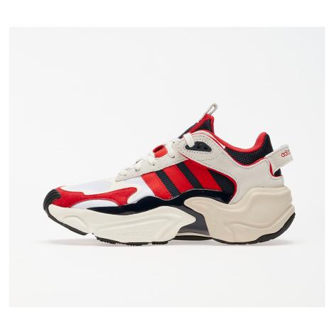 adidas Magmur Runner W Legend Ink/ Lust Red/ Ftw White