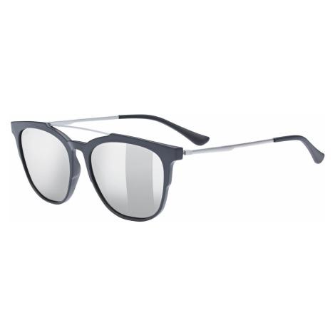Okulary przeciwsłoneczne Uvex LGL 46 532073
