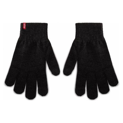 Rękawiczki Męskie LEVI'S® - 222283-11 56 Levi´s